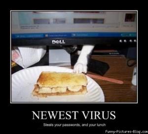 lolpics-virus-funny